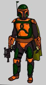Concept Armour1