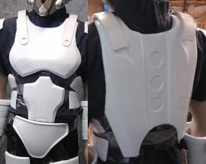 late-crusader-tma-plates
