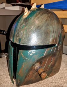 claw-marks-helmet