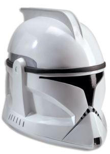 helmet-mohawk