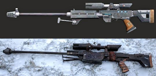 sniper-rifle-update
