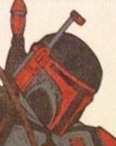 korbins-inspiration-helmet