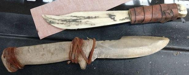 Bone Knife4