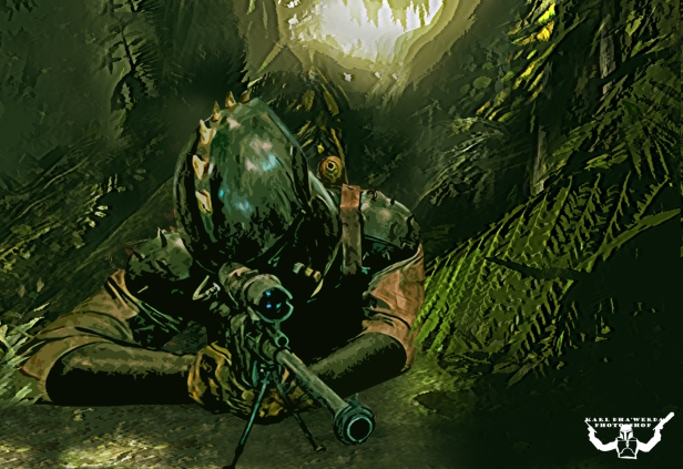 jungle-planet2