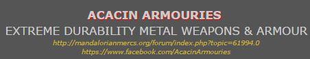 acacin-armouries2