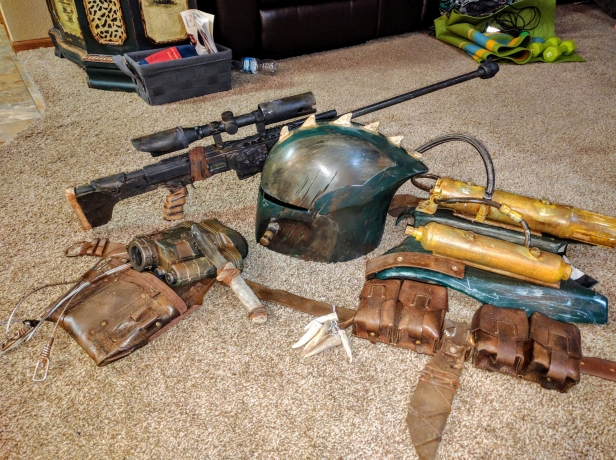 equipment-3