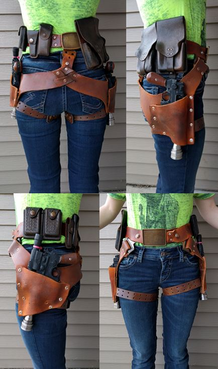 Holsters8