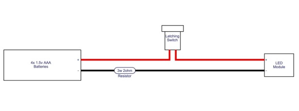 Stunt AAA Resistor Wiring_zpsvok77yh1