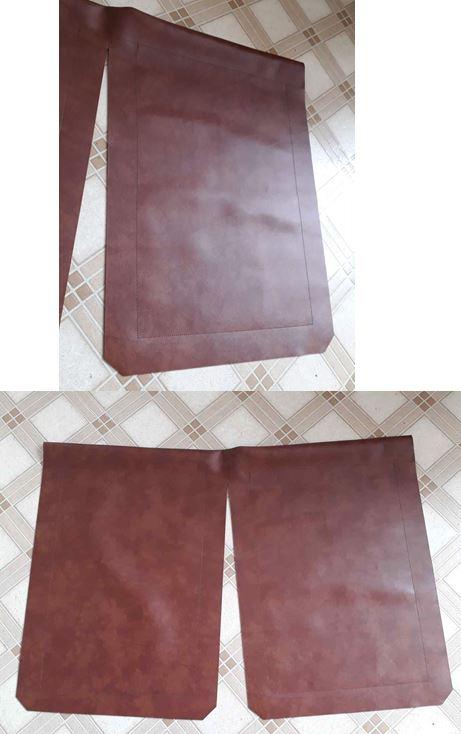 Leather Kama2