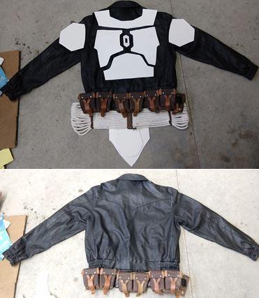 002 - plates on flak jacket