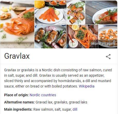 Gravlax.JPG