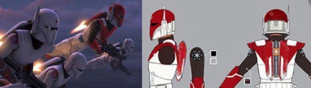 000 - Imperial Super Commando Jetpack