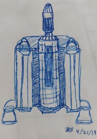 001 - Concept.JPG